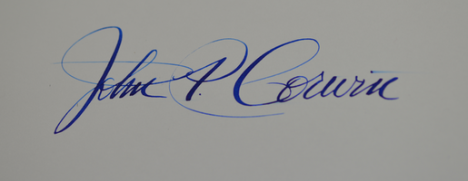 flexxy signature
